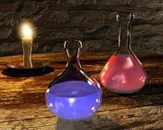 http://magicbegins.narod.ru/potion.jpg